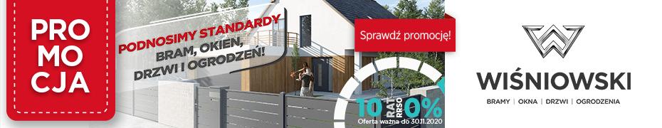 930x180-promocja-2020jesien-wisniowski